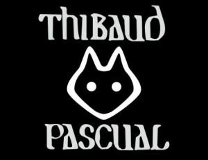 thibs_logo