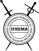IFHEMA_logo_schrift_small