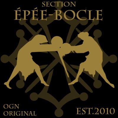 logo_bocle_2016