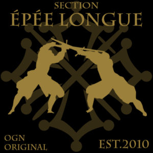 logo_longue_2016
