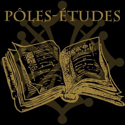 logo_poles-etudes_2016