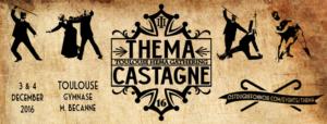 thema-fb-cover