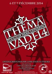 thema_02
