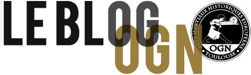 LeBlog new logo