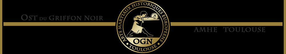 OGN Toulouse AMHE