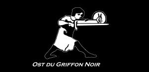 Ost du Griffon Noir (2)