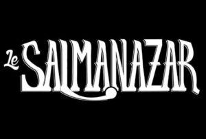 le-salmanazar