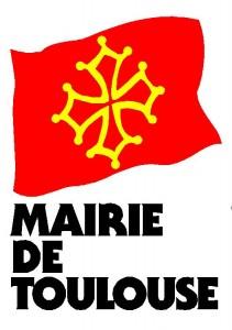 logo-mairie-de-toulouse