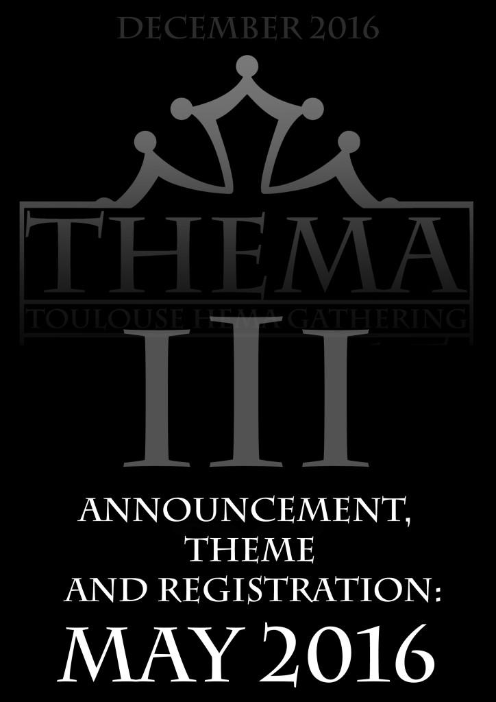 thematry2016