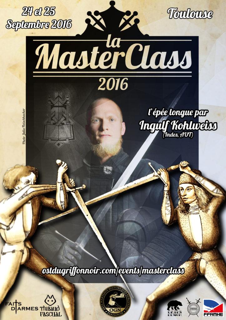 masterclass2016_intermedaire